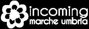 logo-incoming-marche-umbria-bianco